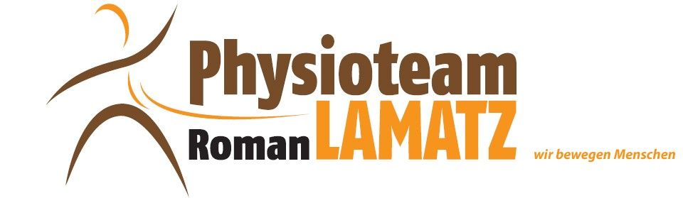 Physioteam Roman Lamatz in Herford
